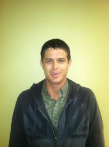 Jason Quintanilla, 39, of Florida
