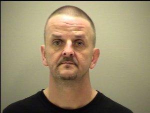 Michael Binkley, 48, of Nashville