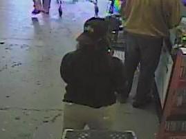 Case #14-31052, Suspect Pic #3