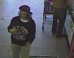 Case #14-31052, Suspect Pic #5