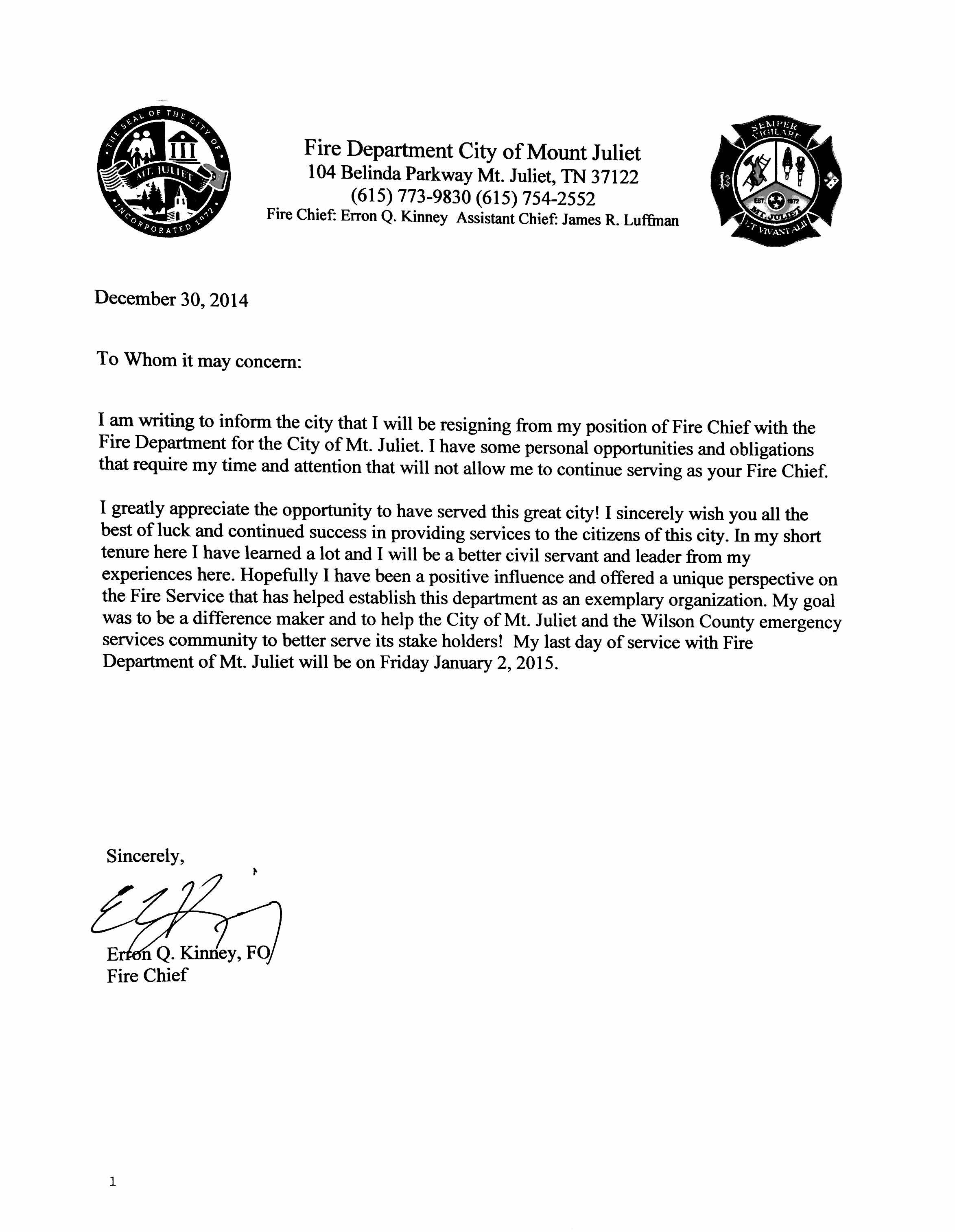 mock letter wildfire prevention Had concluded a sample of the fire drill notification letter given to the tenants/quests/residents should also be kept on file.