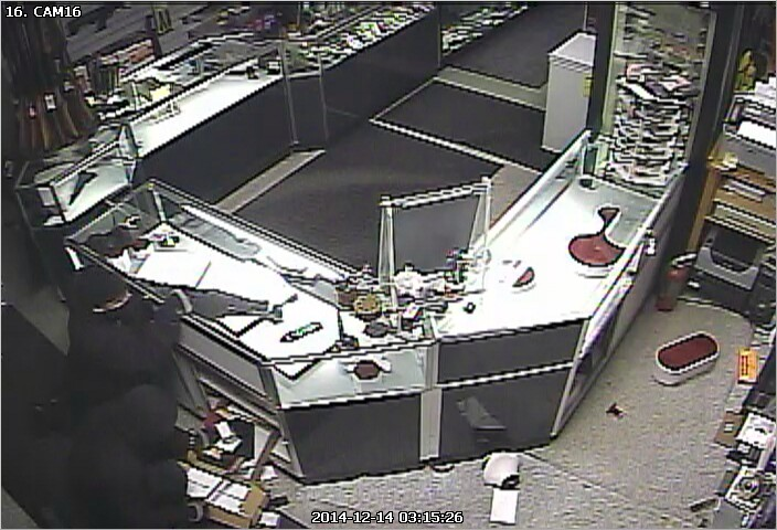 Suspect2_image2