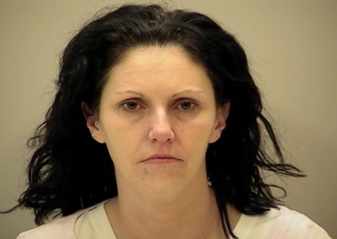 Melody N. Cummings, 39, of Hermitage