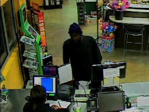 mapco robbery 2-v.avi_000097148