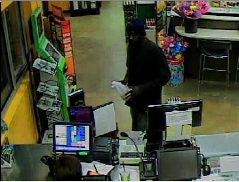 mapco robbery 2-v.avi_000126396