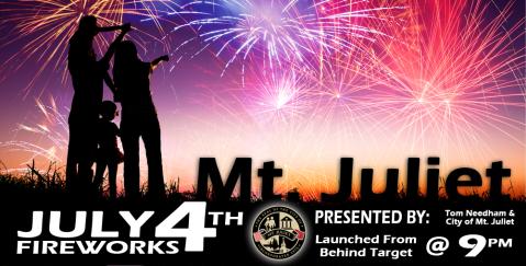 MJFireworks2015
