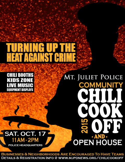 ChiliCookOff2015