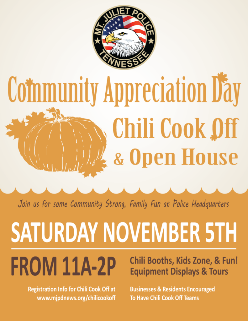 chilicookoff2016