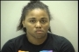 Shoplifting Group Apprehended After Leading Police on Short VehiclePursuit