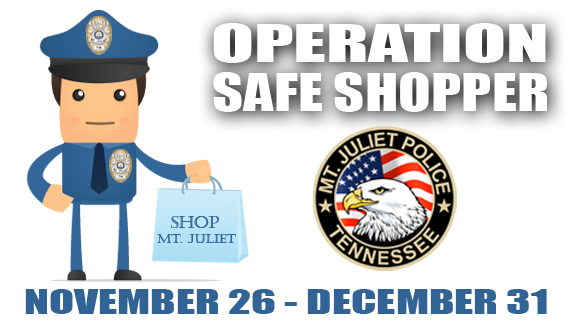 SafeShopper2015