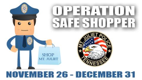 SafeShopper2015