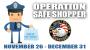 Mt. Juliet Police Increasing Patrols, Offer Text Alerts to Retailers as Holiday Shopping SeasonBegins
