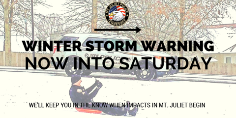 WINTER WEATHER TRAVEL IMPACTS (1)