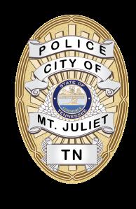 Mt Juliet Badge-vector-final