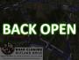 Rutland Drive is Back Open, Following Weeks of RoadwayConstruction