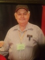 Mt. Juliet Police Issues SILVER ALERT for Missing 76-year-old Male with HealthDisability