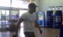 Fraudulent Use of Credit Card Suspect Sought by Detectives