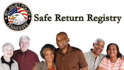 safereturnregistry